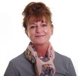 Sally Juland