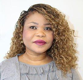 Belinda Tati